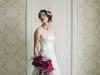 Tara Lynn Wedding Dress 0004 photos by Corey Hendrickson Weddings