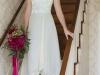 Tara Lynn Wedding Dress 06 photos by Corey Hendrickson Weddings
