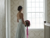 Tara Lynn Wedding Dress Back 0005 photos by Corey Hendrickson Weddings