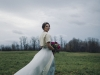 Tara Lynn Wedding Dress _0044 Photos by Corey Hendrickson Weddings