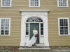 Tara Lynn Wedding Dress_0021 photos by Corey Hendrickson Weddings