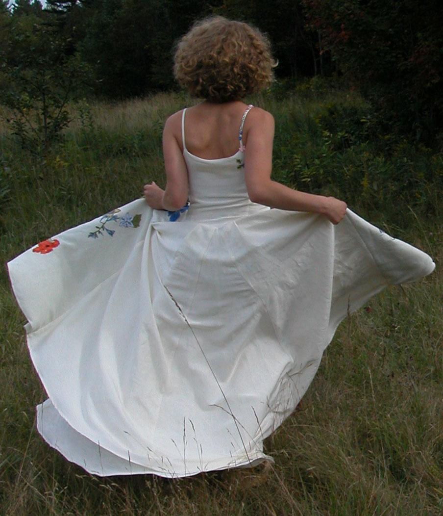 wedding dresses lynn ma dress online uk