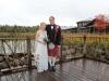 hemp-silk-custom-wedding-dress-by-tara-lynn-ny-eco-wedding