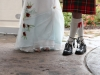 hemp-silk-wedding-dresses-custom-wedding-dress-eco-wedding-ceremony-13