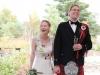 hemp-silk-wedding-dresses-custom-wedding-dress-eco-wedding-ceremony-14