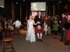 hemp-silk-wedding-dresses-custom-wedding-dress-eco-wedding-ceremony-15