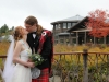 hemp-silk-wedding-dresses-custom-wedding-dress-eco-wedding-ceremony-2