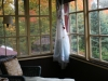 hemp-silk-wedding-dresses-custom-wedding-dress-eco-wedding-ceremony-4
