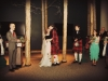 hemp-silk-wedding-dresses-custom-wedding-dress-eco-wedding-ceremony-5
