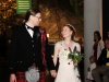 hemp-silk-wedding-dresses-custom-wedding-dress-eco-wedding-ceremony-7
