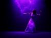 hemp-silk-wedding-dresses-custom-wedding-dress-stars