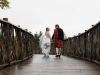 organic-silk-wedding-dress-by-tara-lynn-designer-of-hemp-silk-custom-made-wedding-dresses