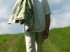 Men's Hemp Suit   Bespoke Suit   Custom Suit