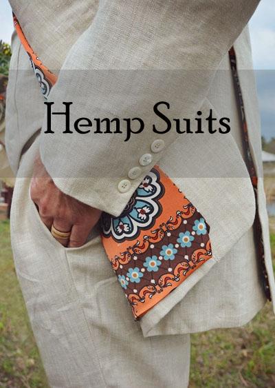 eco-friendly wedding dresses and suits by tara lynn bridal