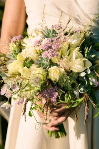 Creative Muse Floral Bouquet