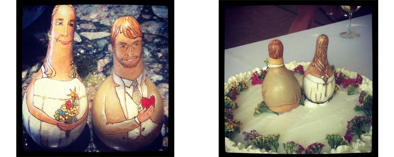 maternity wedding dress, hemp wedding dress, organic cotton wedding dress, vegetarian wedding buffet ideas, hippie weddings
