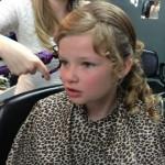 Abby's hair 2