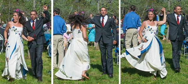 Nh images wedding dresses