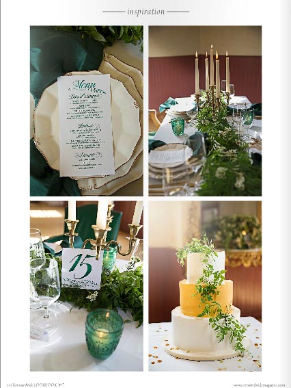 emerald-love-wedding-inspiration