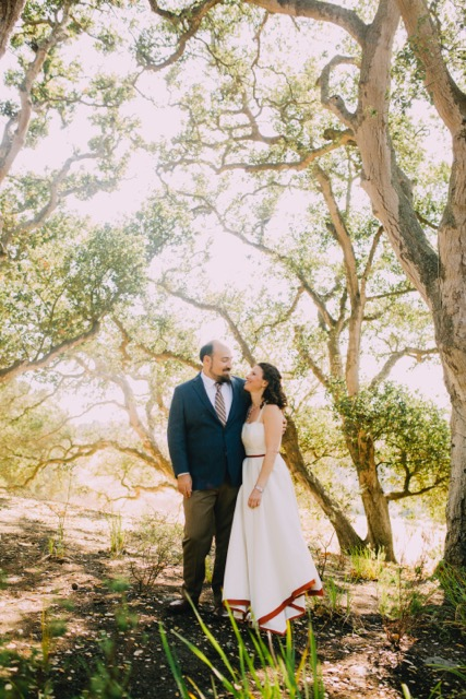 hemp-wedding-dress-off-white-crocet-trim-by-tara-lynn-bridal