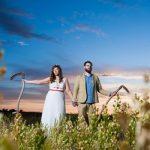 Rustic Wedding Ideas Nebraska